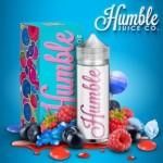 Berry Blow Doe -  Humble Juice