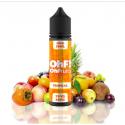 OHF - Tropical