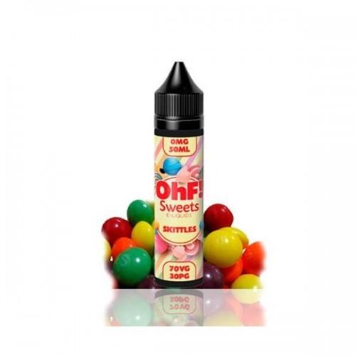 OHF - Sweet Skittles