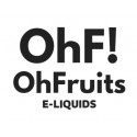OHF - Oh Fruits !